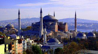 turcia