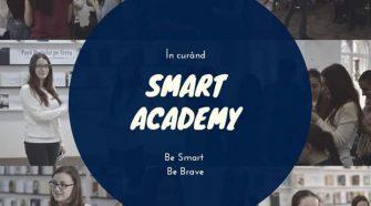 smart academy