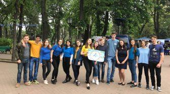 voluntari cntm
