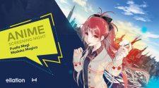anime screening night #6