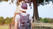 călătorie