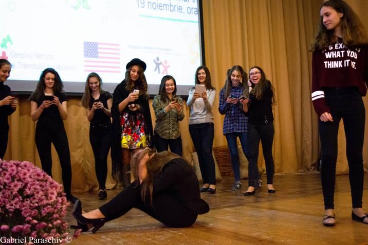 gala teatrului intercultural