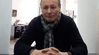 Andrei Sochircă