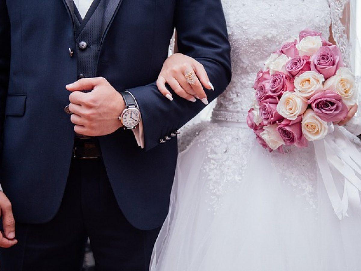 Femeia franceza care cauta nunta
