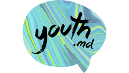 Youth.md