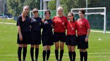 FC Narta