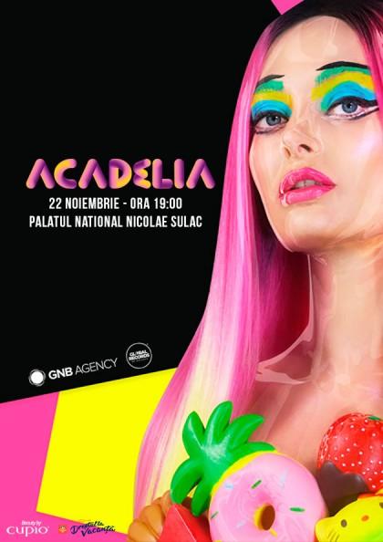 Spectacole Chișinău, evenimente culturale pentru tineri Chișinău, show