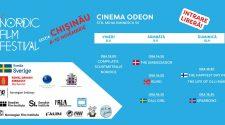 eveniment cultural nordic film festival