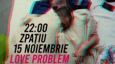 Eveniment gratuit pentru tineri, eveniment public în Chișinău, eveniment cultural Chisinau