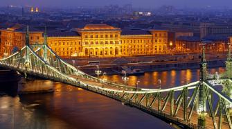 bursa de studiu guvernul ungariei
