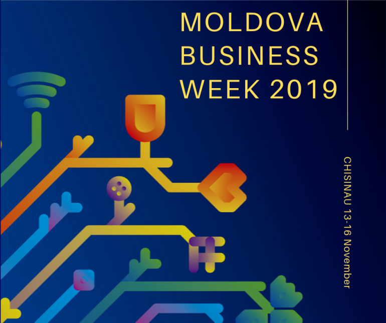 evenimentul moldova business week