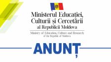 Joburi pentru tineri, job full-time în Chișinău