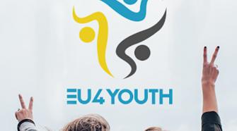 EU4Youth, Oportunitățile UE în Republica Moldova