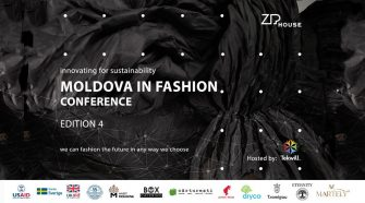 eveniment fashion moldova conference