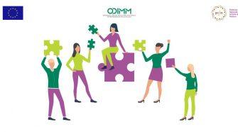 femei in afaceri odimm pnfm