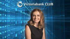 dezvoltare personala victoriabank club