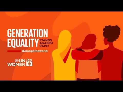 Ziua Internațională a Eliminării Violenței