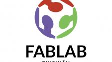 finanțare totala proiect regional fab lab