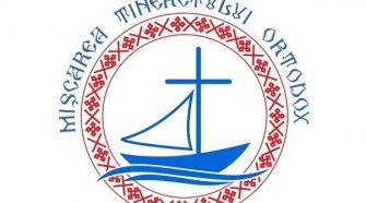 gala tineretului ortodox caușeni