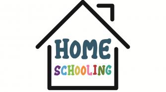 homeschooling in moldova invitati speciali