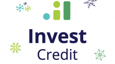 job full-time credit invest marketing