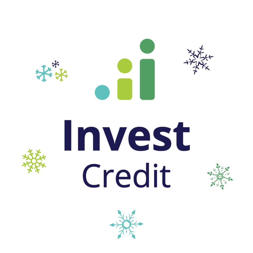 job full-time credit invest marketing