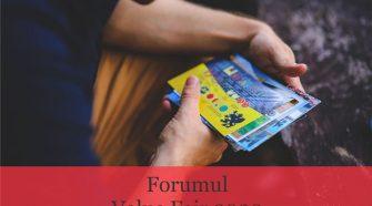 conferința internațională value fair 2020