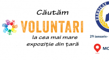 voluntari fabricat in moldova