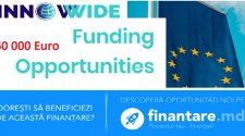 grant pentru start-up vap innowwide