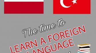 limbi straine gratis ulim