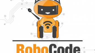 job în robotică robocode