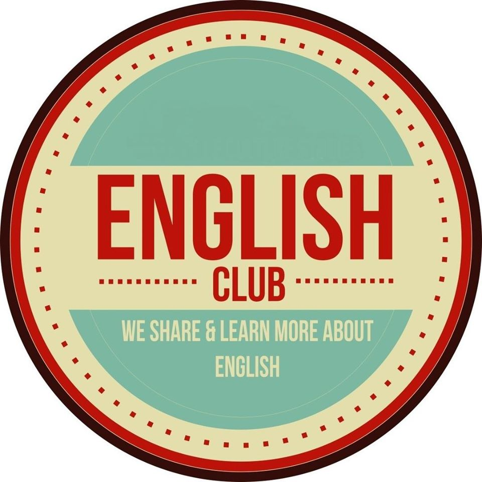 engleza gratuit club 19 tiraspol