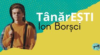 tanaresti youth.md campanie