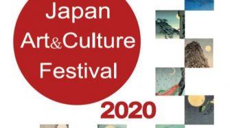 Festival pentru tineri