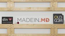 job madein.md designer