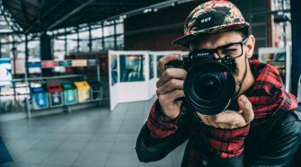 clubul voluntarilor artico fotograf