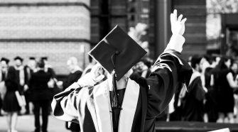 studii în Belgia gratuite master