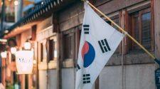 conferință internațională unesco coreea