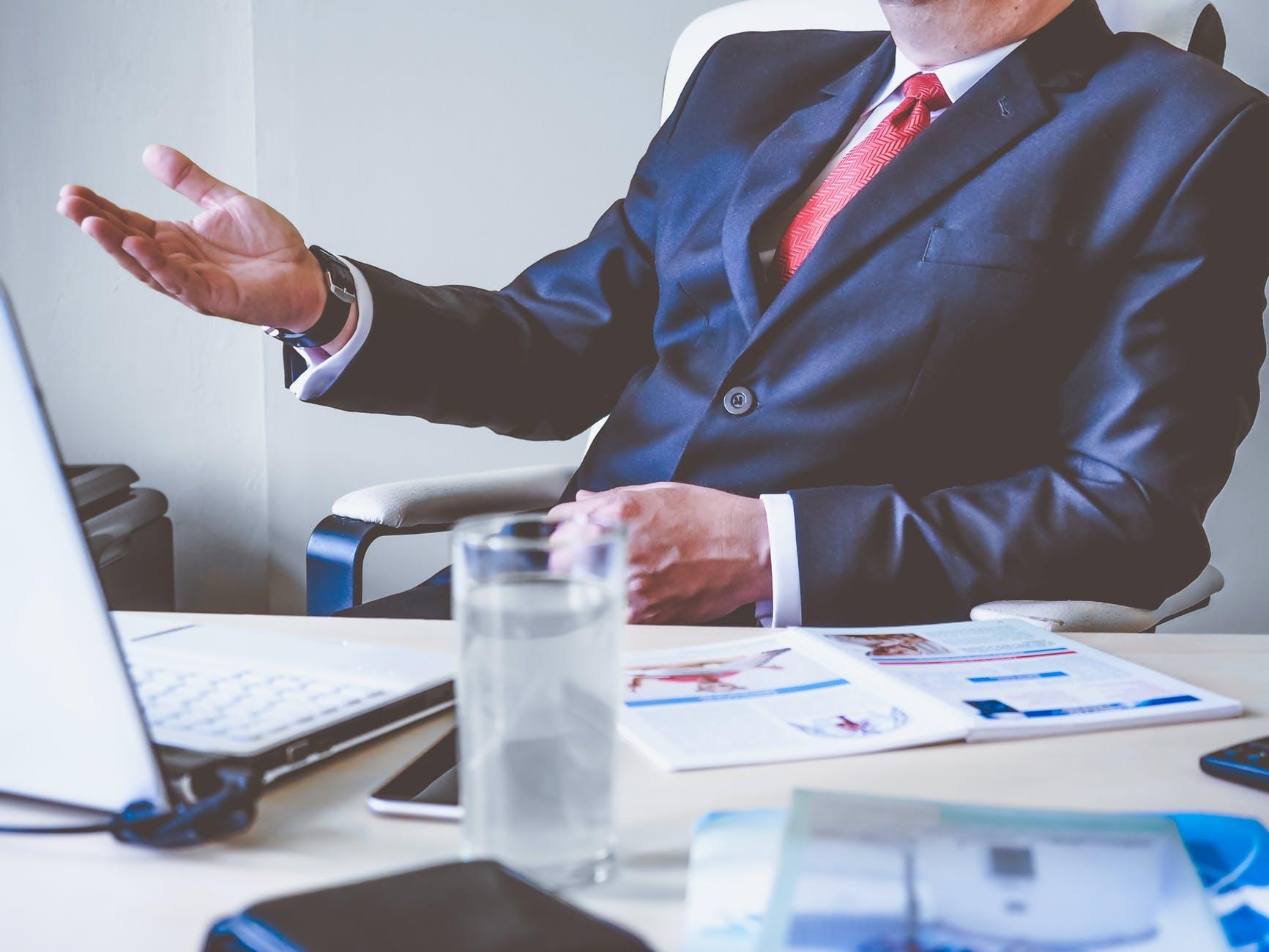 job full time consultant juridic crjm