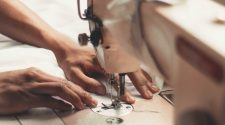 curs gratuit de croitorie persoane cu dizabilități