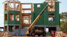seminar internațional romănia construcție