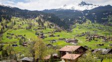 program de schimb finanțat elveția studenti