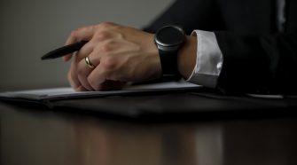job tiraspol consultant juridic ong
