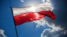 atelier gratuit pentru lideri ong polonia