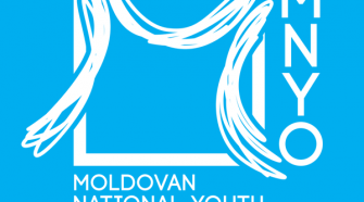 youth orchestra job comunicare și pr