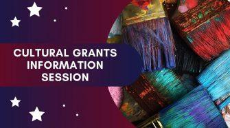 grant cultural ambasada sua