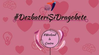 dragobete weekend la centru