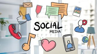 specialist social media job farmacia felicia