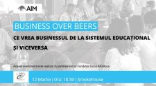 soros-moldova antreprenoriat educație discuții