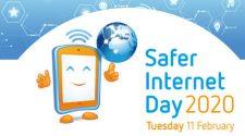 Ziua Siguranţei pe internet bnrm